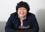 Ryoo Dam (류담) Comedian, Actor, Production department