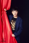 Jeong Soon-won (정순원) Actor, Stage actor/actress, Musical actor/ress