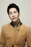 Lee Ji-yong (이지용) Stage actor/actress, Actor