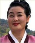 Lee Geum-joo (이금주)