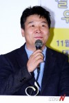 Yoon Hak-ryul (윤학렬) Scriptwriter, Director, Adaptation/Dramatization, Directing department