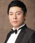 Lee Dong-hyun-III (이동현) Actor