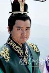 Queen Seon-deok
