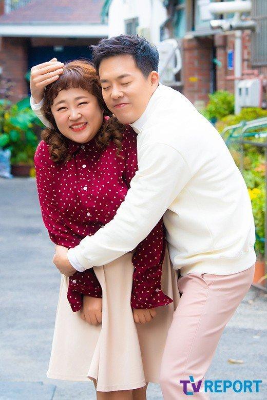 Hasil carian imej untuk hong yoon hwa