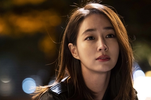 Fates And Furies Korean Drama 2018 운명과 분노