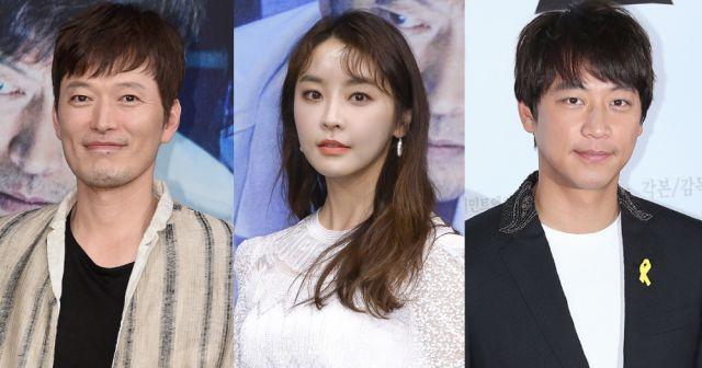Vasia Orion's Articles, Reviews @ HanCinema :: The Korean
