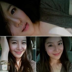 Son Seong-yoon (손성윤, Korean actress) @ HanCinema :: The Korean