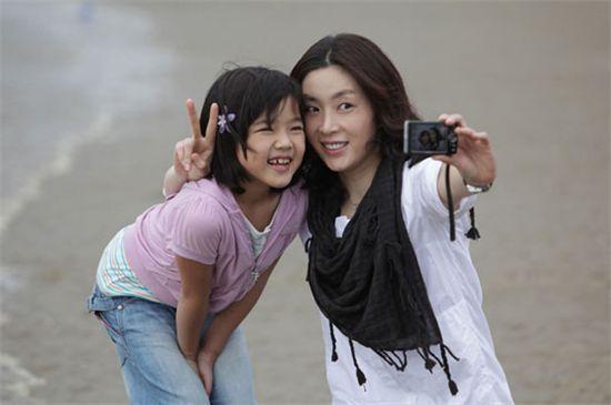 PREVIEW Movie Wedding Dress HanCinema The Korean And Drama Database
