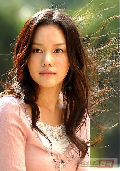 Kim Ah-Jung | Korea