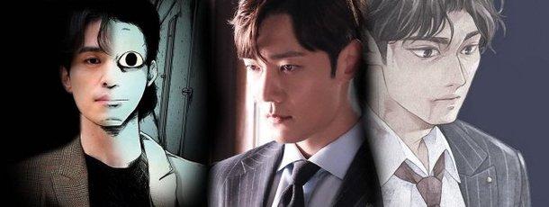 Web Contents, Dramafied @ HanCinema :: The Korean Movie and Drama