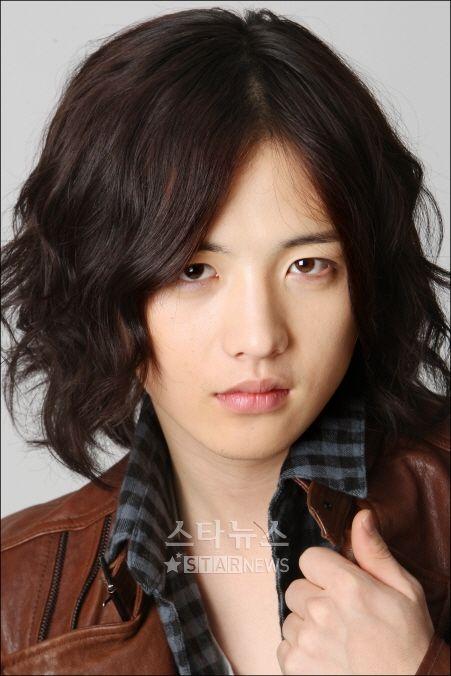 Seong Hye-Rim nude 165