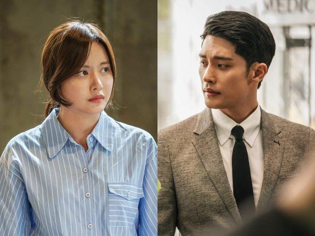 mbn (mbn) @ HanCinema :: The Korean Movie and Drama Database