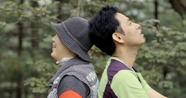 HanCinema Korean Movie and Drama Reviews @ HanCinema :: The