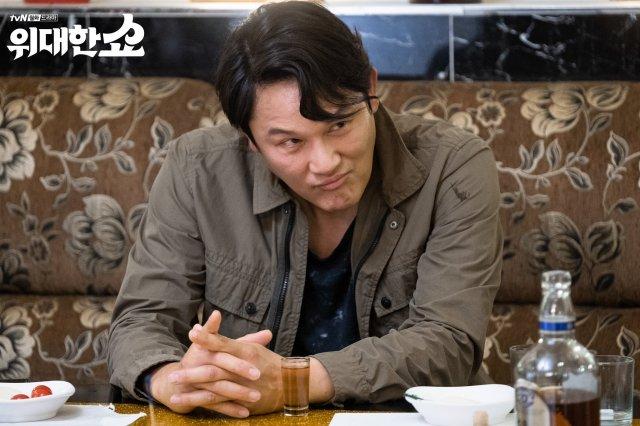Come, Closer (Korean Movie - 2010) - 조금만 더 가까이 @ HanCinema