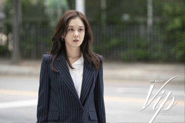 HanCinema's Korean Blog Korea's Diary, Pictures, Reviews