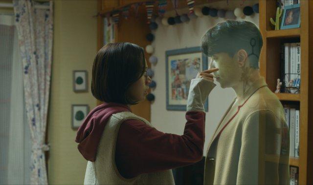 Netflix (넷플릭스) @ HanCinema :: The Korean Movie and Drama Database