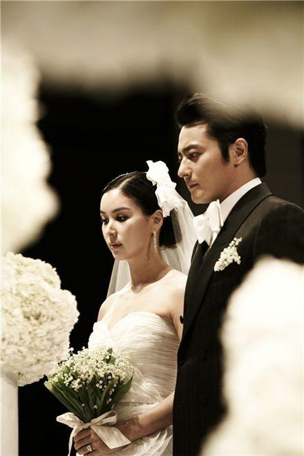 jang donggun ko soyoung wed on may 2 hancinema the