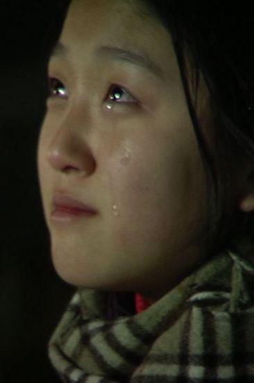 Kim jeong-ah-ii