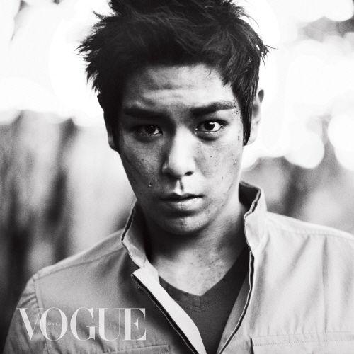 Chanmis Star News Vogue Korea Brings Choi Seung Hyun An Actor