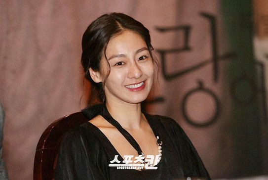 Lee Mi-yeon (이미연) - Picture Gallery @ HanCinema :: The Korean Movie and Drama