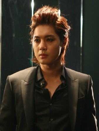 http://www.hancinema.net/photos/photo128117.jpg