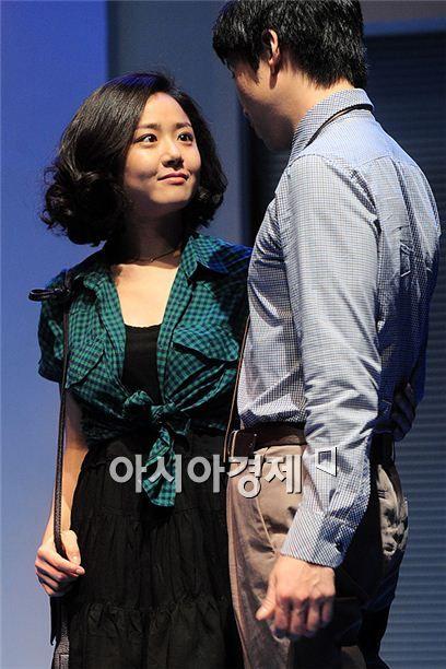 [PHOTOS] Closer press call @ HanCinema :: The Korean