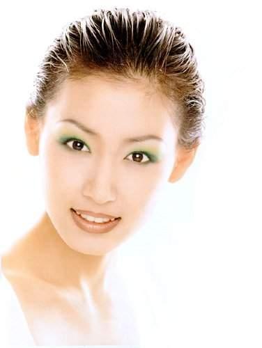 Sin Joo-ri (신주리) - Picture Gallery @ HanCinema :: The ...