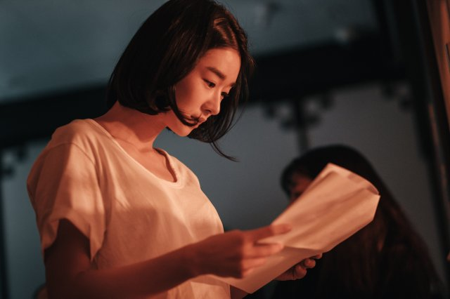 EBS (EBS) @ HanCinema :: The Korean Movie and Drama Database