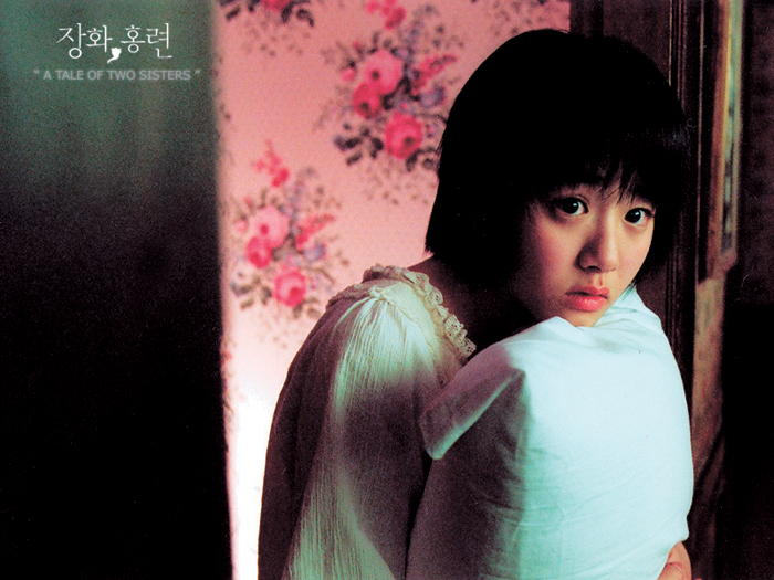 A Tale Of Two Sisters Korean Movie Download