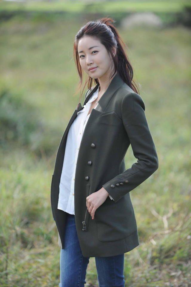 Dramacrazy net korean drama secret garden episode list / Watch 2kmovies