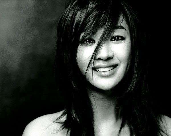 Soo Ae - Picture Colection