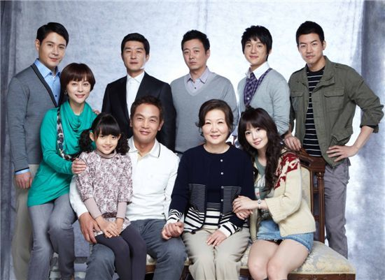 "SBS' TV series ""Life Is Beautiful"" to air next year in ..."