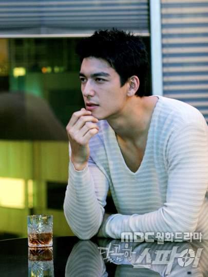 Free download drama korea sweet spy - Berenstain bears mind