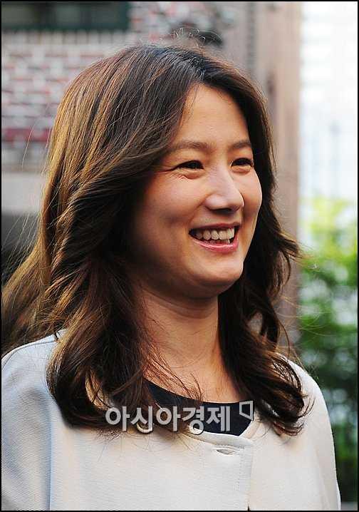 Shim Eun Ha - Beautiful Photos