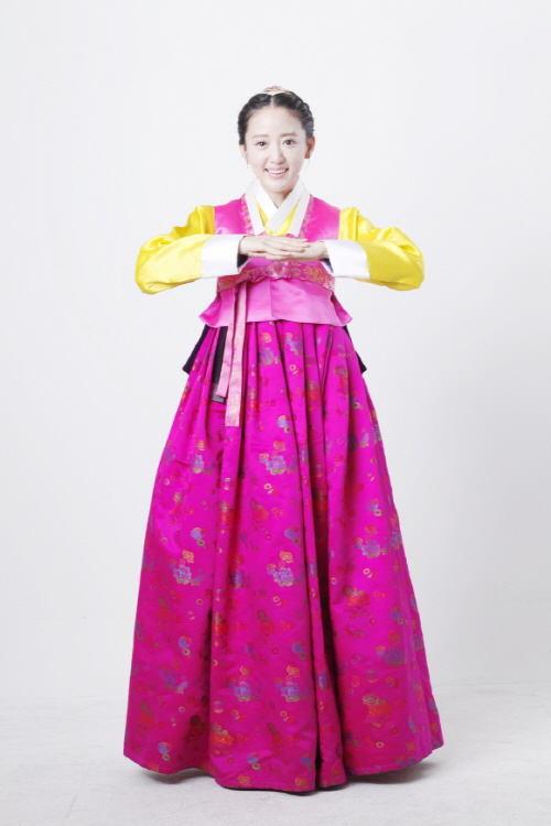 Sin eun kyeong and sim i yeong - 3 5