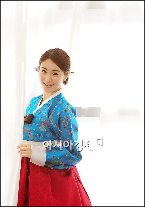 Son Eun Seo - Images Wallpaper