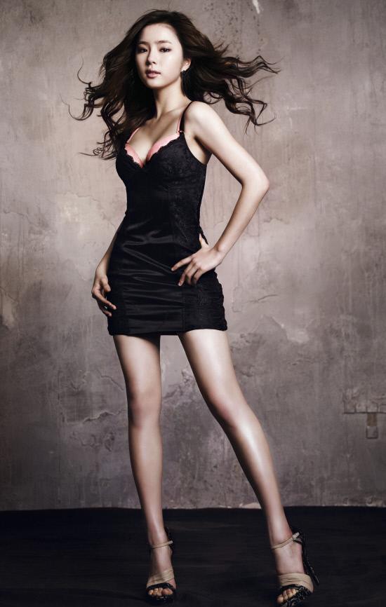Kyung hot se shin 'Run On'