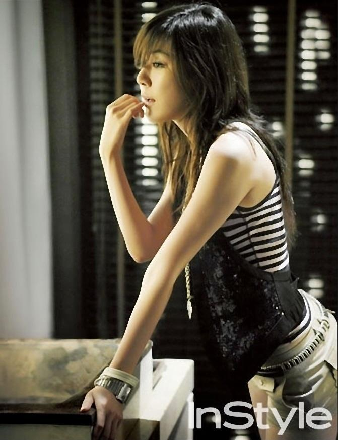 http://www.hancinema.net/photos/photo154289.jpg