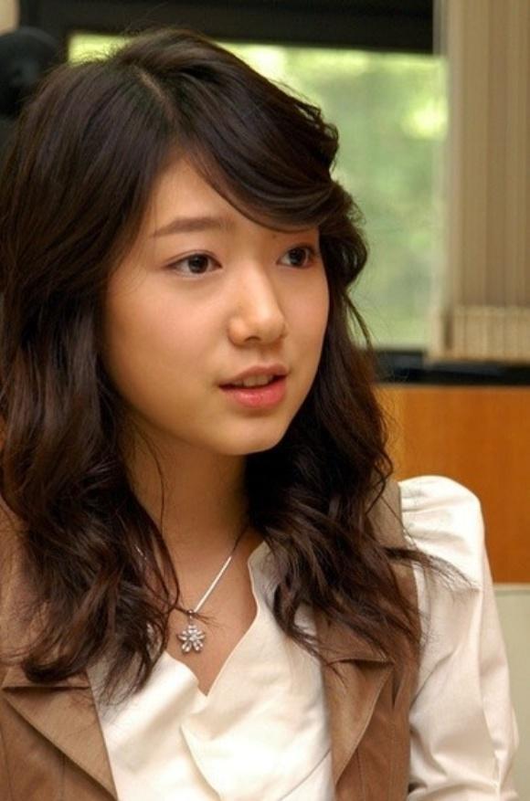 [Photos] Added more pictures for the Korean actress Han Ji-woo @ HanCinema :: The Korean Movie