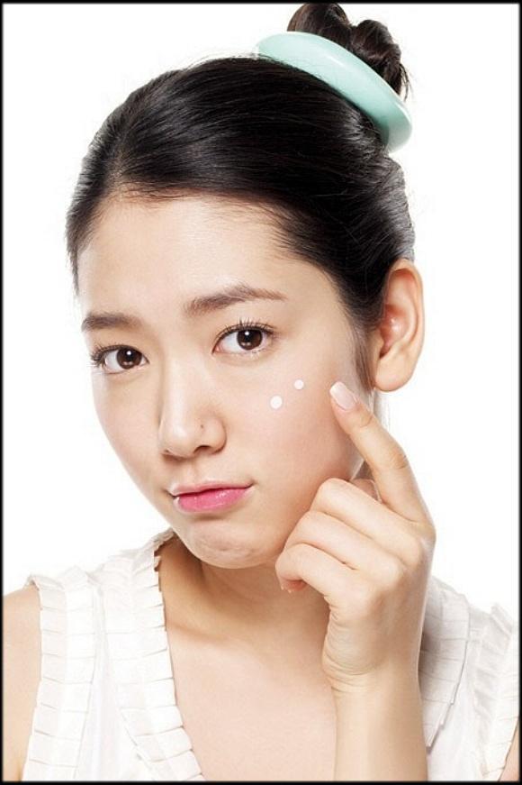 Korean Actress Wallpapers - Top Free Korean Actress Backgrounds - WallpaperAccess