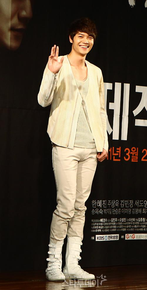 Seo Yeong - Photo Actress