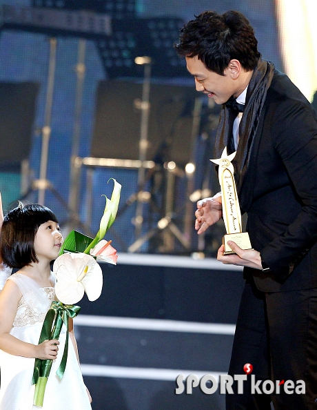 http://www.hancinema.net/photos/photo158095.jpg