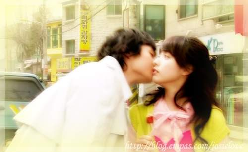 spring waltz korean drama 2006 ��� ��� hancinema