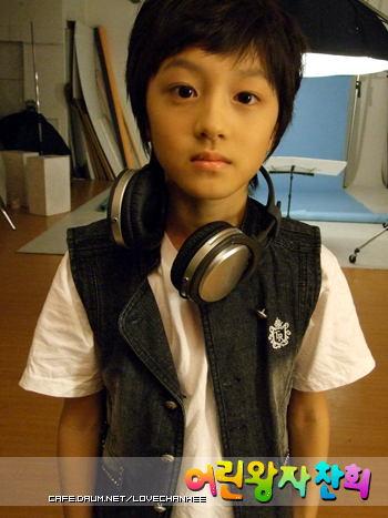 Kang Chan-hee (강찬희, Korean actor, model, model for ...