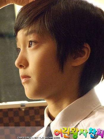 Kang Chan-hee (강찬희, Korean actor, model) @ HanCinema ...