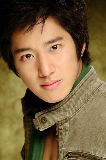 lee wan - photo #15