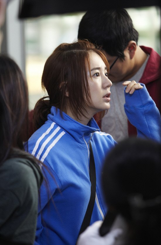 http://www.hancinema.net/photos/photo166199.jpg