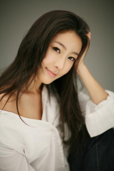 Hwang Eun-soo (황은수) - Picture Gallery @ HanCinema :: The ...