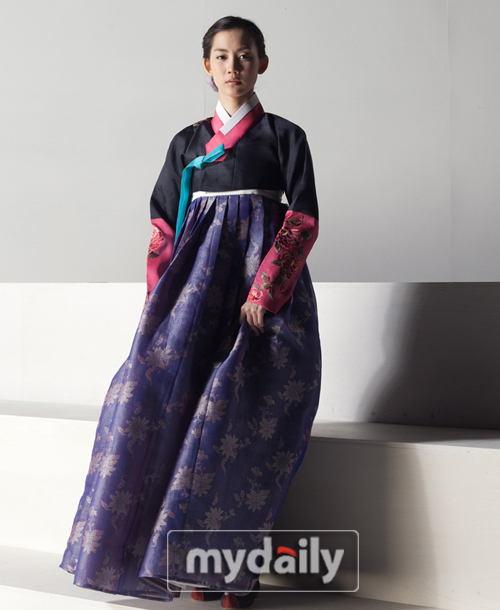 Warriors Of The Dawn Korean Movie Download: Warrior Baek Dong-soo (Korean Drama