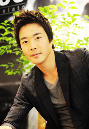 Watch Korean Japanese Chinese Hong Kong Drama And Movies Here HD